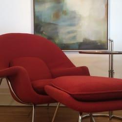 Photo Of Modern Classics Furniture   Chicago   Chicago, IL, United States  ...