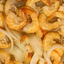 Asian buffett westmifflin