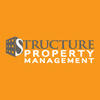 Structure Property Management