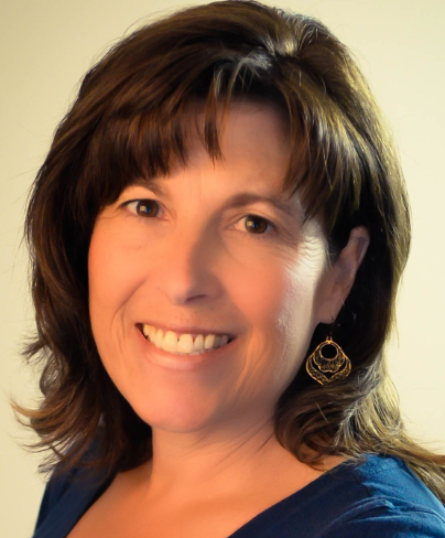 Danelle Dove-RE/MAX North Country: 1344 US Highway 2, Crystal Falls, MI