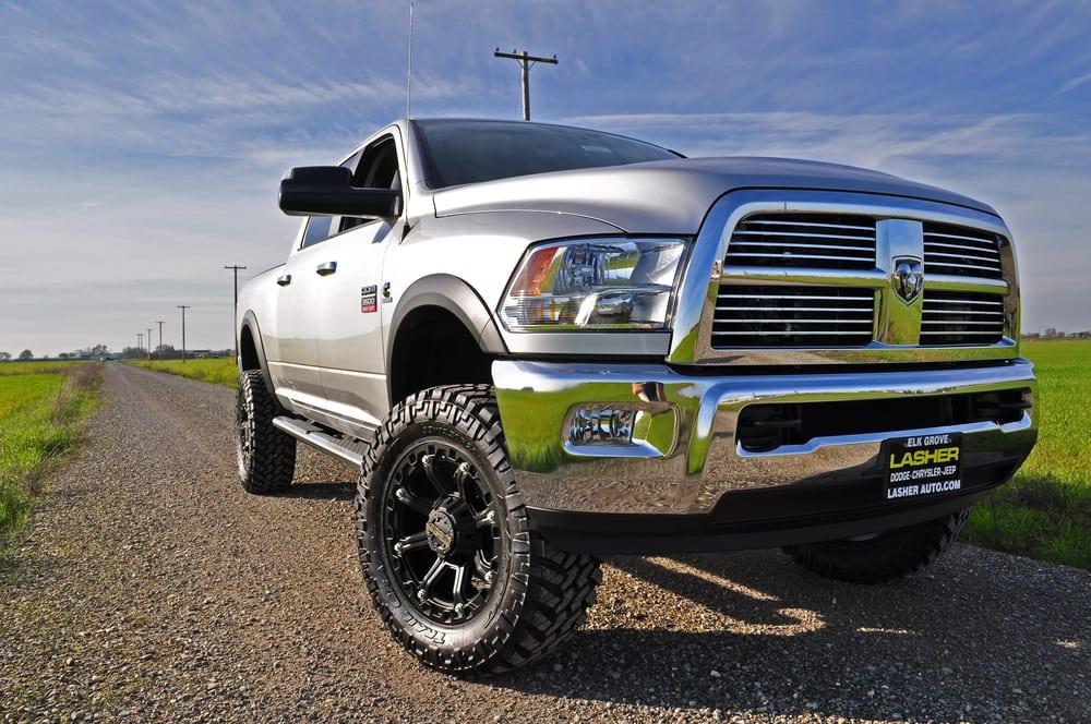 Folsom Auto Mall >> Sacramento Ram Jeep Dodge Chrysler Elk Grove Dodge | Autos Post