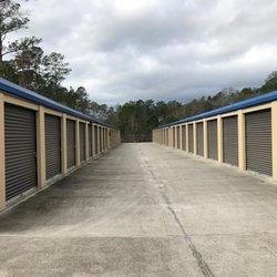 Superbe Santa Fe Self Storage   Self Storage   15540 NE US Highway 301, Waldo, FL    Phone Number   Yelp