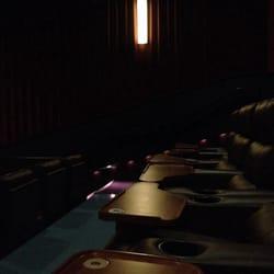 Movie times richland wa
