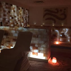 Oasis Day Spa - 20 Photos & 285 Reviews - Massage - 1 Park
