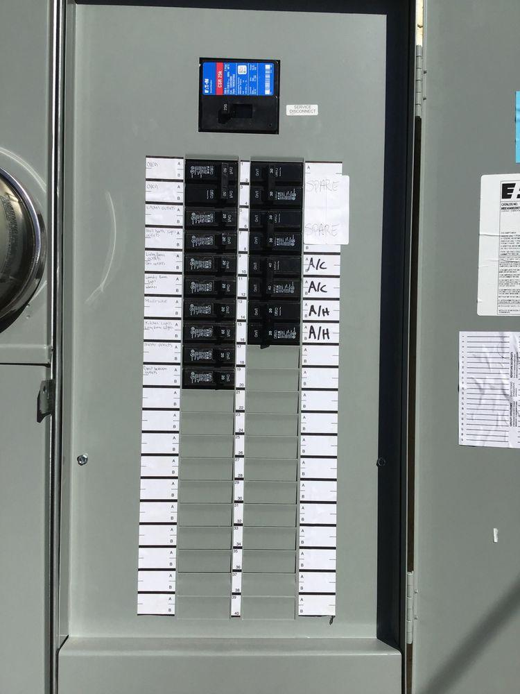Bolt Electric: 145 E Comstock Dr, Chandler, AZ