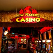 Sands kasino las vegas purku videos