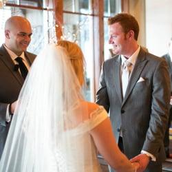 Photo Of Father Chett Non Denom Bilingual Wedding Officiant For All Philadelphia