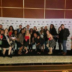 Vegas Rockstar VIP - 13 Photos & 83 Reviews - Party Bus Rentals