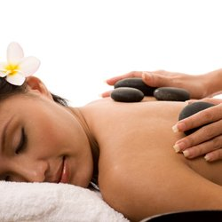 Erotic massage lake charles opinion