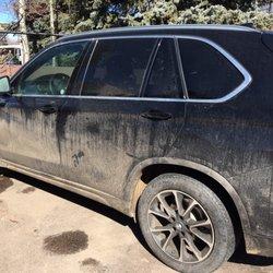 Avis 46 Reviews Car Rental 25500 East 78th Ave Denver Co