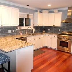 Photo Of CNCPTS Construction   St Louis, MO, United States. After Photo Of.  After Photo Of Kitchen Remodel.