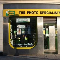 33dab154 Snappy Snaps - Printing & Photocopying - 220 Bishopsgate, Aldgate ...