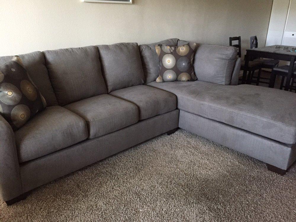 My Budget Furniture 163 Photos 374 Avis Magasin De Meuble 7854 Ronson Rd Kearny Mesa