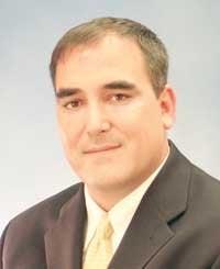 Ken Kneis - State Farm Insurance Agent | 2 Queen Anne Rd, Bogota, NJ, 07603 | +1 (201) 994-0040