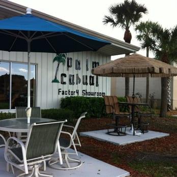 Photo Of Palm Casual   Bonita Springs, FL, United States