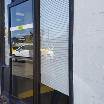 Hertz Car Sales Glendale Ca