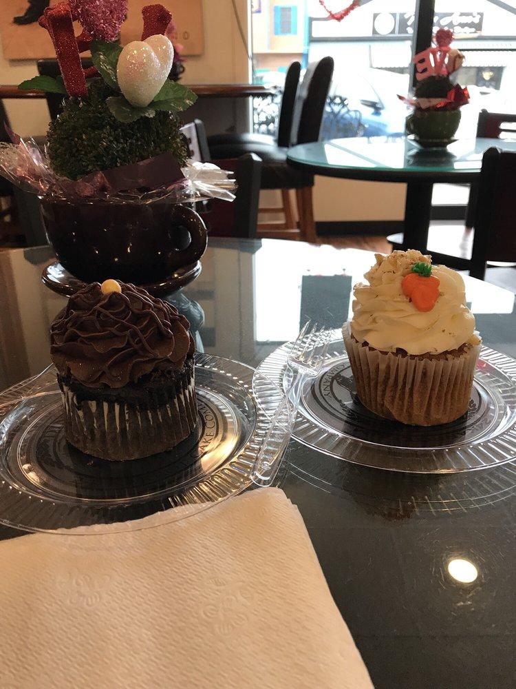 Cake Bakeries Branson Mo