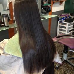 S Amp P Fashion Design Hair Studio 22 Reviews