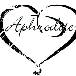 Aphrodite - CLOSED - Women's Clothing - 1210 Montana Ave, Santa ...