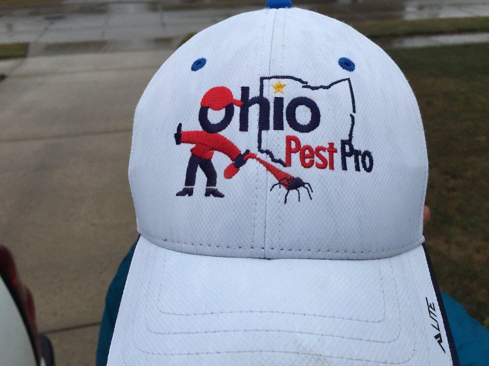 Ohio Pest Pro: 7646 Ridge Rd, Parma, OH