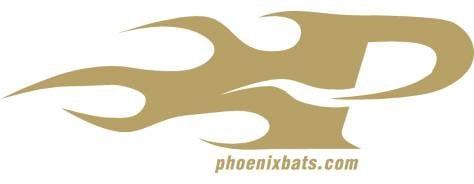 Phoenix Bats: 7801 Corporate Blvd, Plain City, OH
