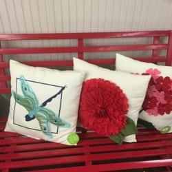 Kingwood Garden Center 47 Photos Nurseries Gardening 1216