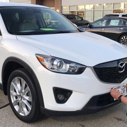 Photo Of Russ Darrow Mazda Of Greenfield   Greenfield, WI, United States.  Great