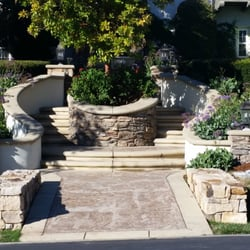 Photo Of Pacific Landscaping And Maintenance   San Diego, CA, United States