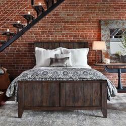 Beau Photo Of Furniture Row   Sherman, TX, United States