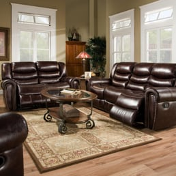 Photo Of Affordable Home Furnishings   Abbeville, LA, United States