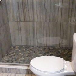 Cameron Remodeling Get Quote Contractors Nancy Lou Dr - Bathroom remodeling missoula mt