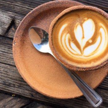 four barrel coffee photos u0026 reviews coffee u0026 tea 375 valencia st mission san francisco ca phone number yelp