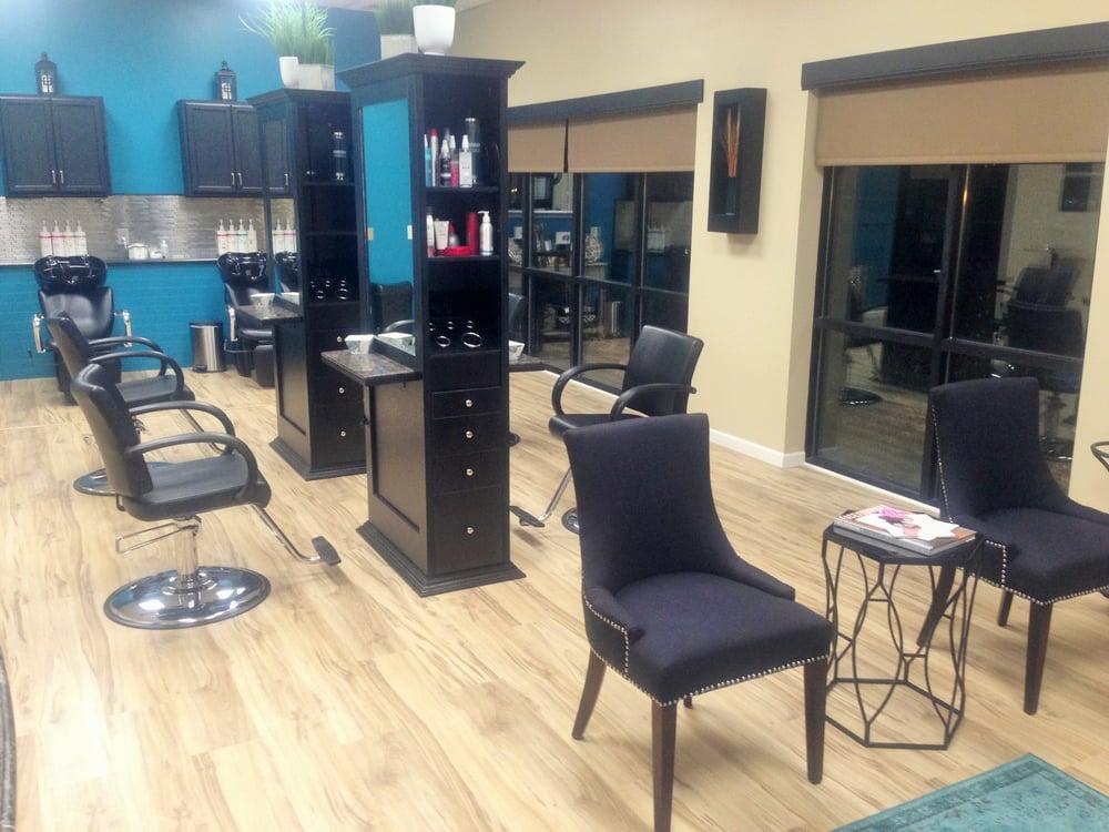 Company c hair studio hair salons 1545 manheim pike for 717 salon lancaster pa