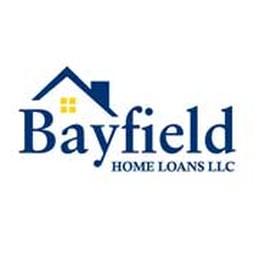 bayfield home loans   mortgage brokers   395 garrisonville