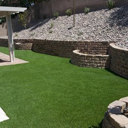 Photo Of Advanced Gardening Service   Las Vegas, NV, United States. My Yard