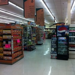 Harps Food Stores - Grocery - 1780 N Crossover Rd, Fayetteville ...