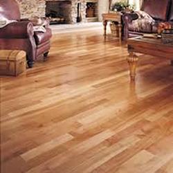 photo of discount flooring supermart albany ny united states hardwood flooring