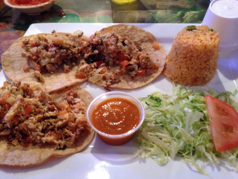 Maya S Mexican Restaurant 12 Reviews Mexican 940 S
