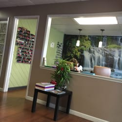 Amazing Nails - 20 Reviews - Nail Salons - 1556 Hartnell Ave ...