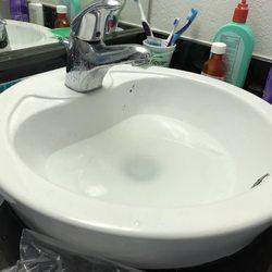 Bathroom Fixtures Billings Mt motel 6 - 10 photos & 20 reviews - hotels - 5353 midland rd