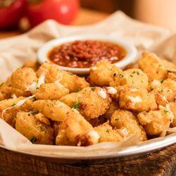 photo of cheddars scratch kitchen tampa fl united states wisconsin cheese bites - Cheddars Scratch Kitchen Menu
