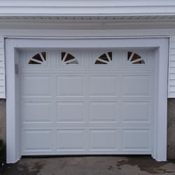Photo of Mass Garage Doors Expert - Boston MA United States. Framingham MA & Mass Garage Doors Expert - 23 Photos u0026 21 Reviews - Garage Door ... pezcame.com