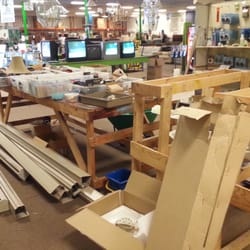 Habitat For Humanity Restore Furniture Stores 2657 Pike Ave North Little Rock Ar Phone