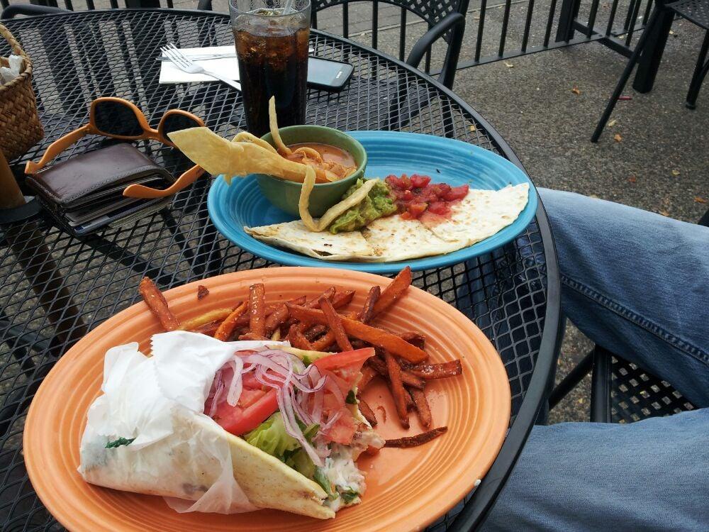 Food Near Me Steamboat Springs
