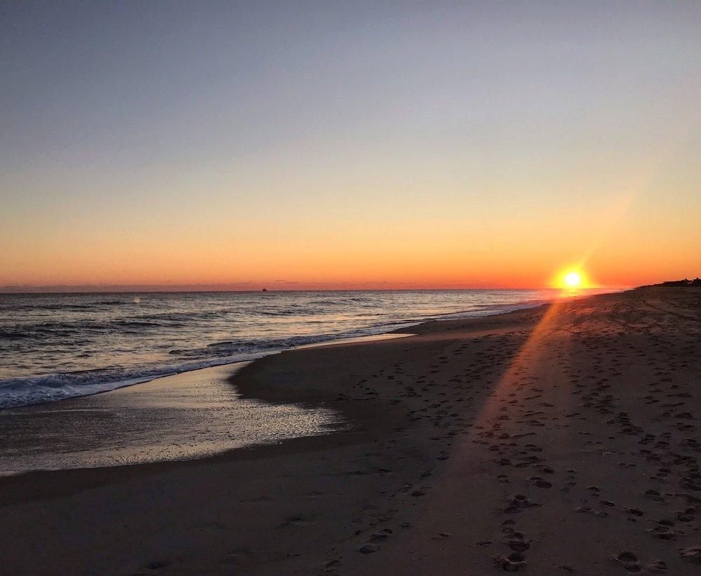Lashley Beach: 385 Dune Rd, Westhampton Beach, NY