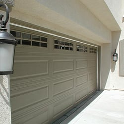 Exceptional Photo Of Fixit   Garage Door Repair   Camarillo, CA, United States. Fixit