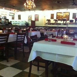 Passage to india gesloten 14 foto 39 s 50 reviews for Aashirwad indian cuisine orlando reviews