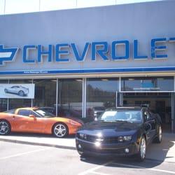 Chevrolet 112 - 43 Reviews - Auto Repair - 2096 Route 112, Medford