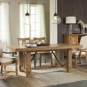 ... Photo Of Gardiner Wolf Furniture   Westminster, MD, United States ...
