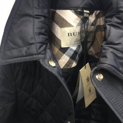 266ab5350e33 Burberry Factory Outlet - 17 Reviews - Outlet Stores - 8200 Vineland ...